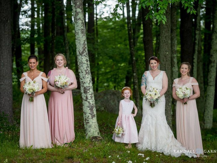 Tmx 35882133 10156218782455180 6239252162870771712 O 51 952325 West Boylston, Massachusetts wedding beauty