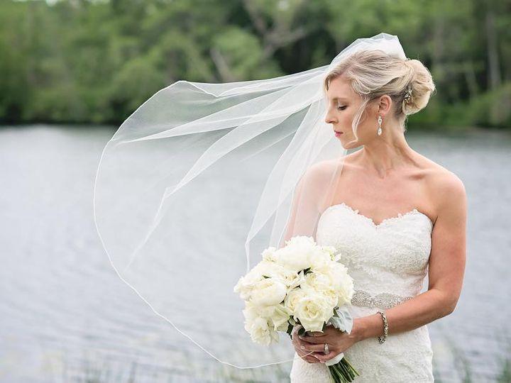 Tmx 36832175 901593474246 8777626479606366208 N 51 952325 West Boylston, Massachusetts wedding beauty
