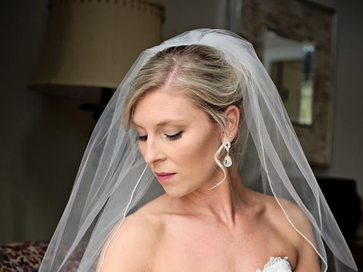Tmx 36905980 901591468266 7838485567703613440 N 51 952325 West Boylston, Massachusetts wedding beauty
