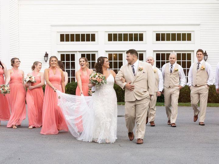 Tmx 42527685 10100673720121879 1415655546140229632 O 51 952325 West Boylston, Massachusetts wedding beauty