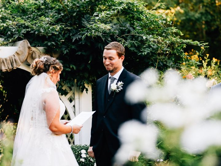 Tmx 42879982 10212784820915549 6826972880610263040 O 51 952325 West Boylston, Massachusetts wedding beauty
