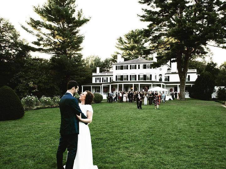 Tmx 44177250 10100681814545589 83099727322677248 O 51 952325 West Boylston, Massachusetts wedding beauty