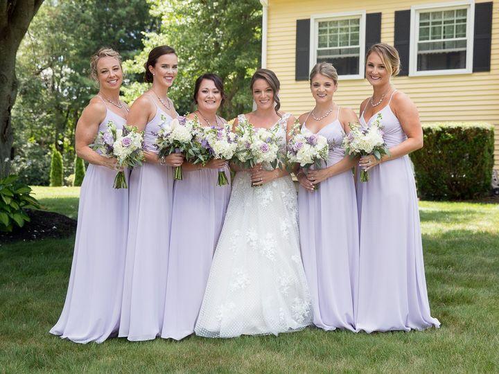 Tmx 47393155 10156093343055172 496832982053552128 O 51 952325 West Boylston, Massachusetts wedding beauty