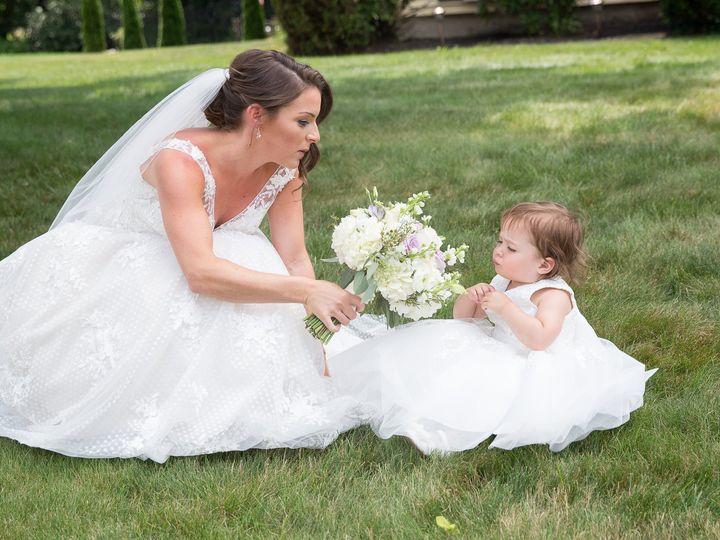 Tmx 47431695 10156093342865172 1254143107700621312 O 51 952325 West Boylston, Massachusetts wedding beauty