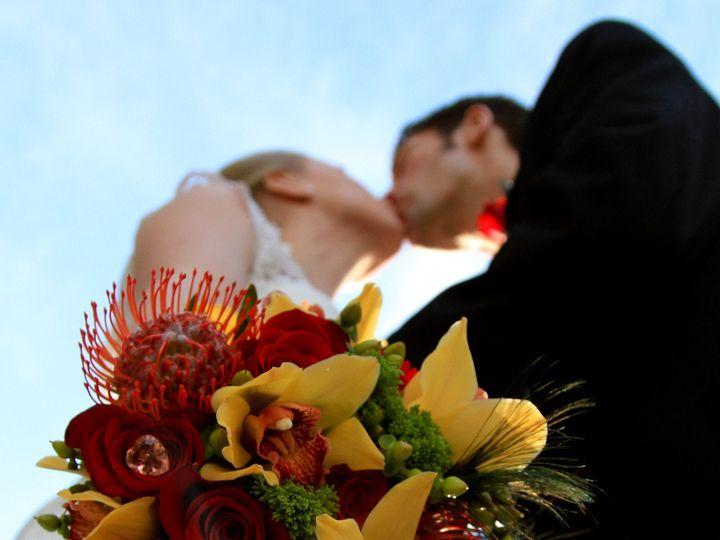 Tmx 1378088376379 2 Mechanicsburg, PA wedding photography
