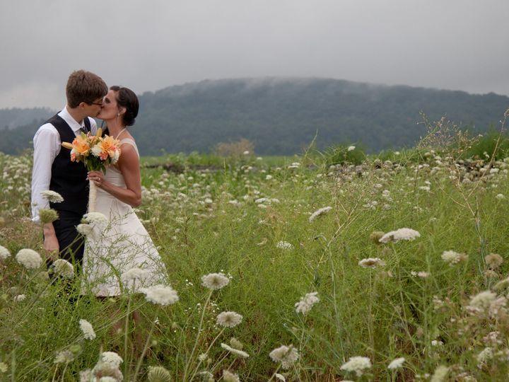 Tmx 1378088415601 3a Mechanicsburg, PA wedding photography
