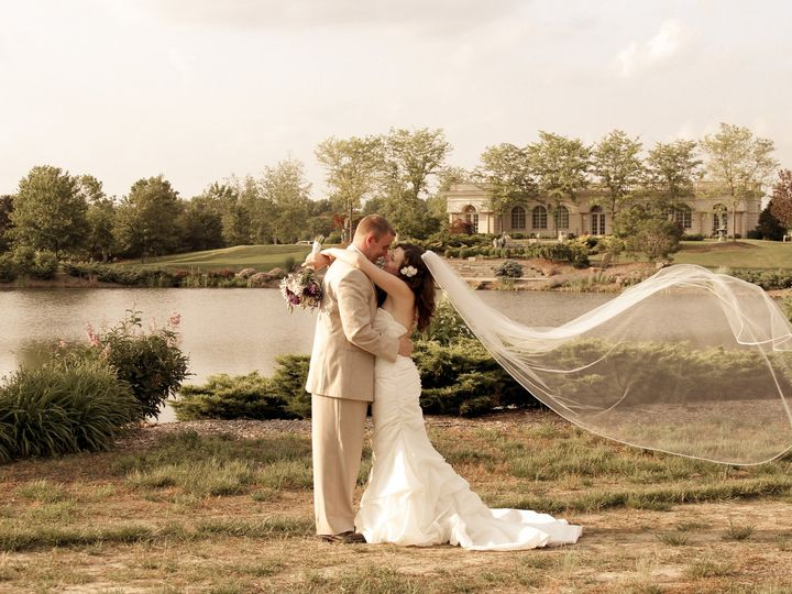 Tmx 1378088494712 4a Mechanicsburg, PA wedding photography