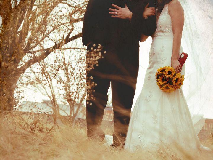 Tmx 1378088530547 5 Mechanicsburg, PA wedding photography