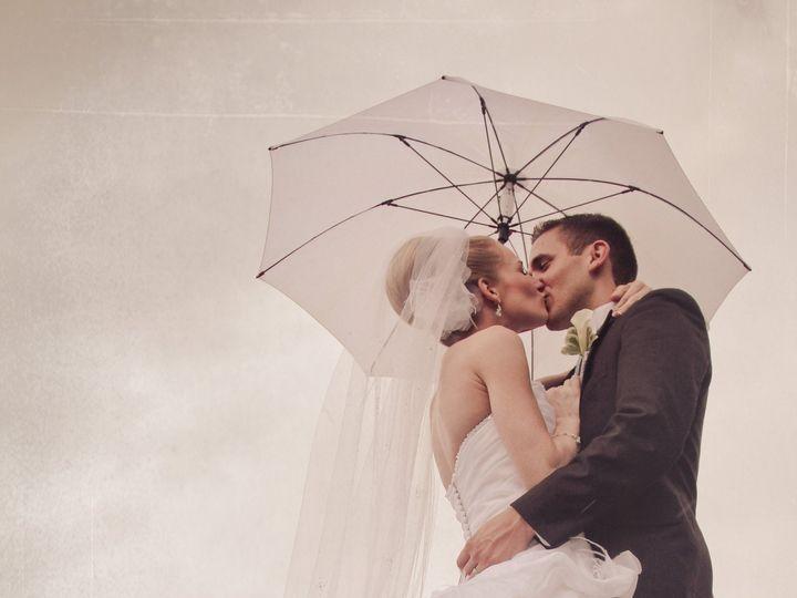Tmx 1378088567822 6 Mechanicsburg, PA wedding photography