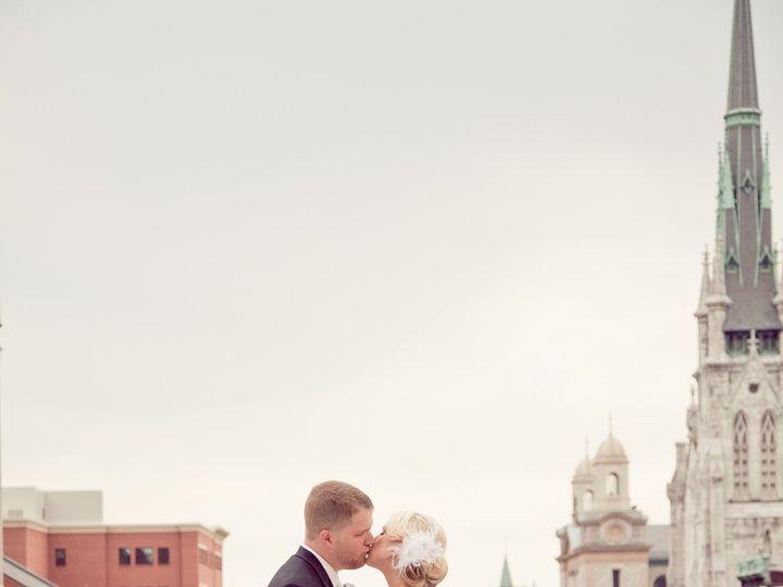 Tmx 1378088628581 18 Mechanicsburg, PA wedding photography