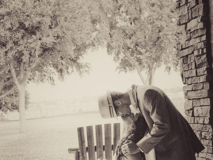 Tmx 1378088674697 19 Mechanicsburg, PA wedding photography