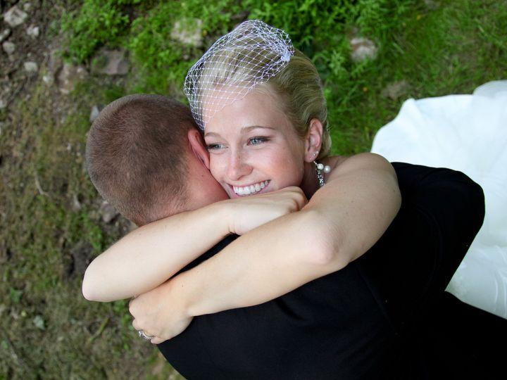 Tmx 1378088738611 30a Mechanicsburg, PA wedding photography