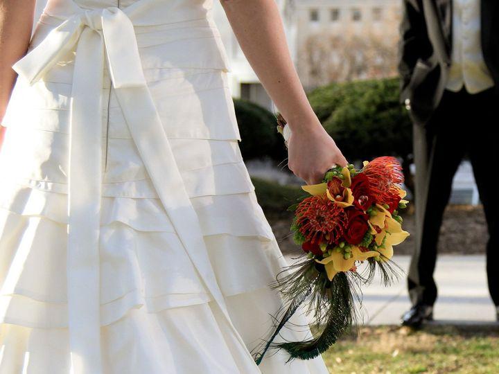 Tmx 1378088816475 40 Mechanicsburg, PA wedding photography
