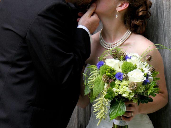 Tmx 1378088843557 41 Mechanicsburg, PA wedding photography