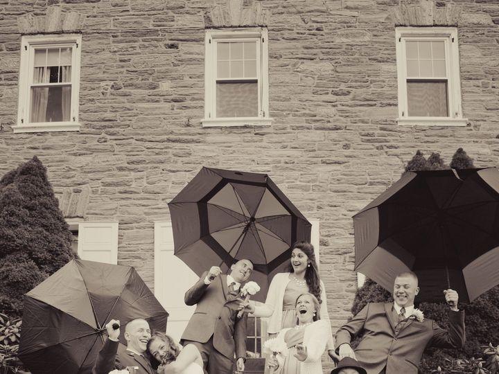 Tmx 1378088910656 43 Mechanicsburg, PA wedding photography