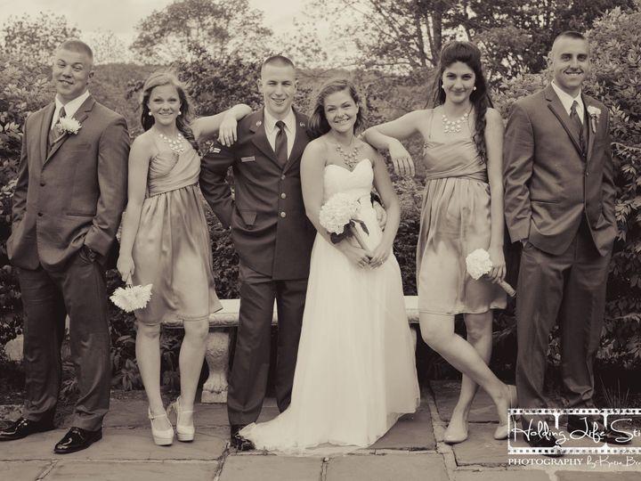 Tmx 1378088973479 51 Mechanicsburg, PA wedding photography