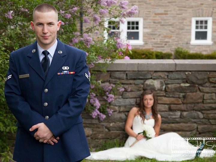 Tmx 1378089111449 70 Mechanicsburg, PA wedding photography