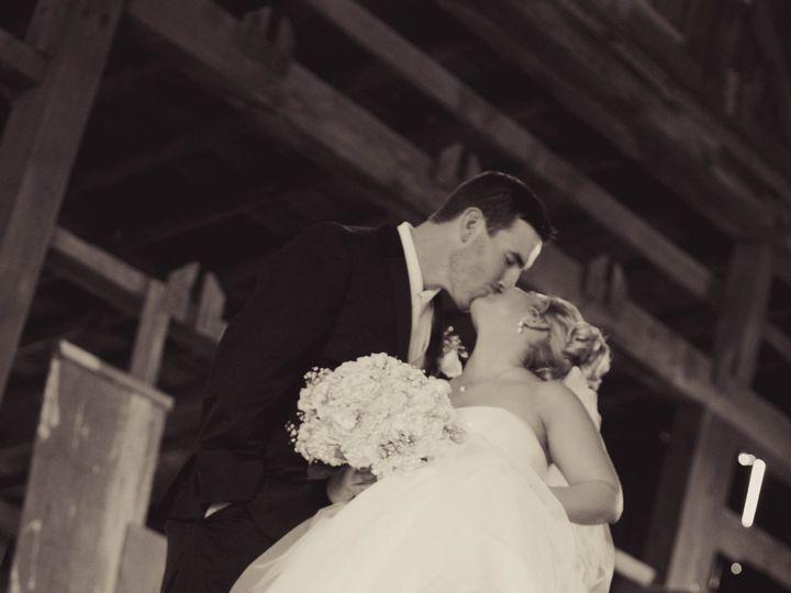 Tmx 1378089220305 Img3225 Mechanicsburg, PA wedding photography
