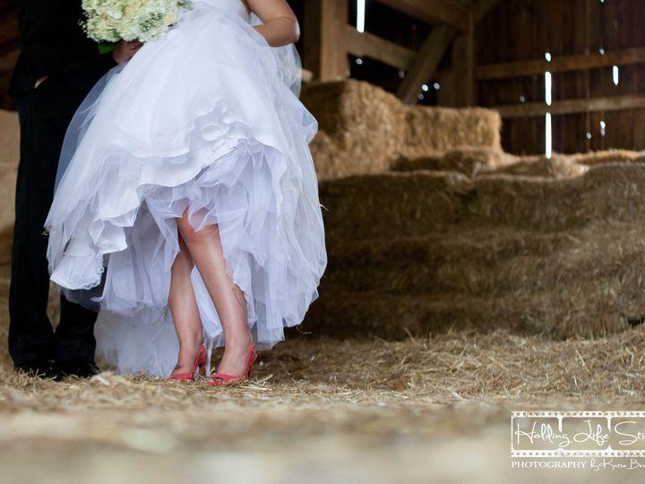 Tmx 1378089253341 Img3230 Mechanicsburg, PA wedding photography