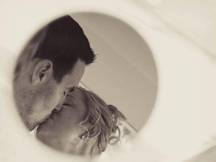 Tmx 1378089282869 Img3523 Mechanicsburg, PA wedding photography