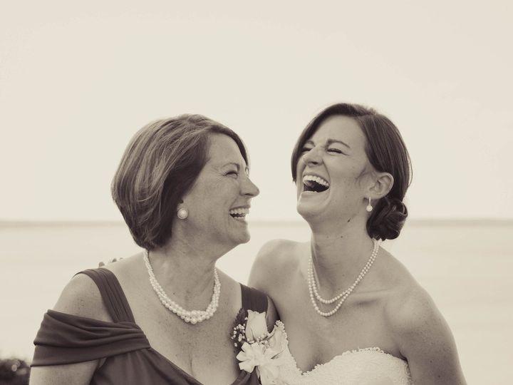 Tmx 1378089352888 Img9198 Mechanicsburg, PA wedding photography
