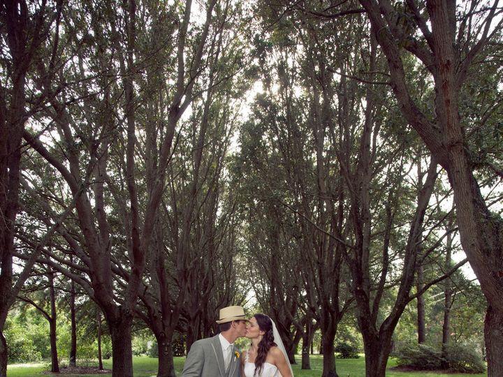 Tmx 1378089396973 Img9264 Mechanicsburg, PA wedding photography