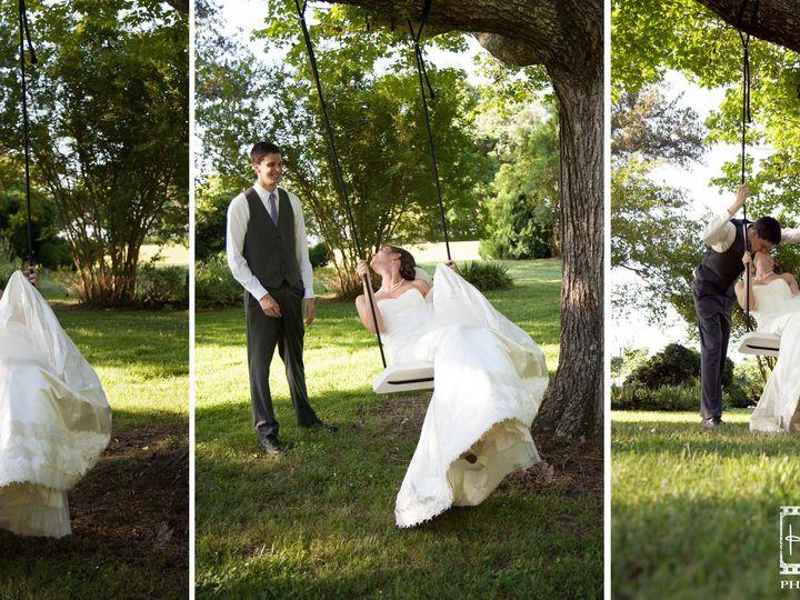 Tmx 1378089498627 Untitled 1 Mechanicsburg, PA wedding photography