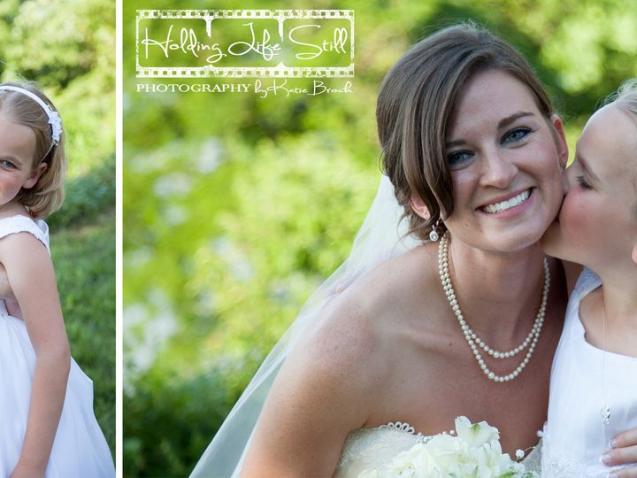 Tmx 1378089519019 Untitled 8 Mechanicsburg, PA wedding photography