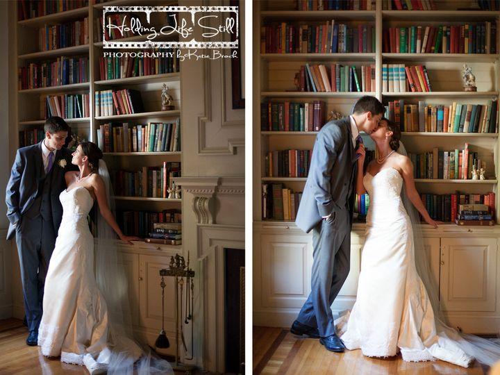 Tmx 1378089530738 Untitled 11 Mechanicsburg, PA wedding photography