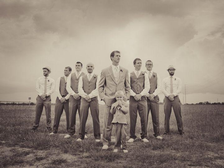 Tmx 1378089591172 1 Mechanicsburg, PA wedding photography
