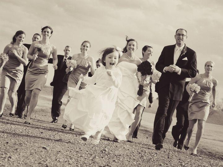 Tmx 1378089663965 4a Mechanicsburg, PA wedding photography