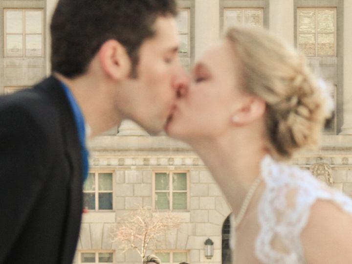 Tmx 1378089697559 5a Mechanicsburg, PA wedding photography