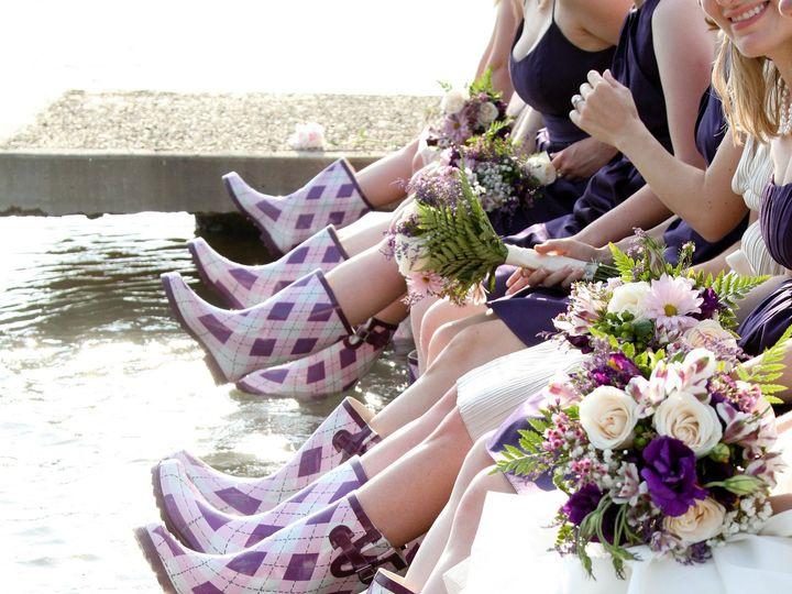 Tmx 1378089720363 6 Mechanicsburg, PA wedding photography