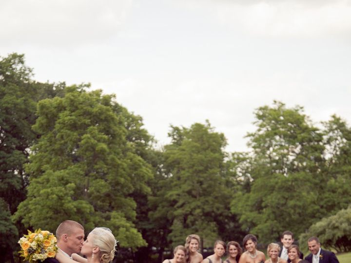 Tmx 1378089758919 7a Mechanicsburg, PA wedding photography
