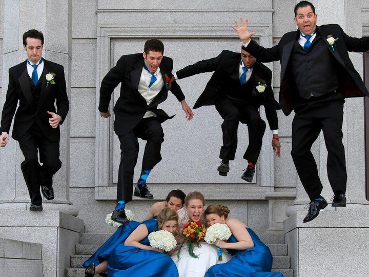 Tmx 1378089984379 17 Mechanicsburg, PA wedding photography
