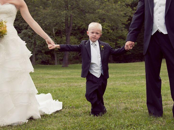Tmx 1378090160396 31 Mechanicsburg, PA wedding photography