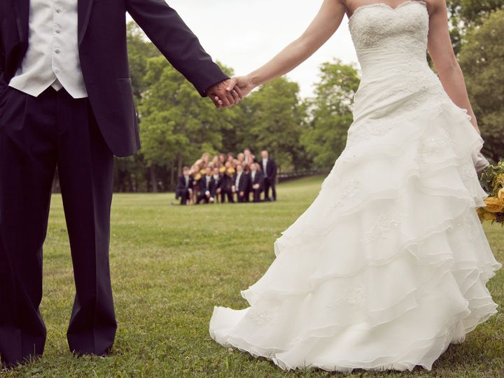 Tmx 1378090283785 37a Mechanicsburg, PA wedding photography