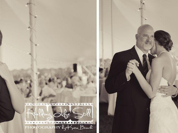 Tmx 1378090518471 Untitled 9 Mechanicsburg, PA wedding photography