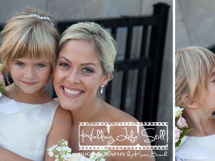 Tmx 1378090556921 48 Mechanicsburg, PA wedding photography