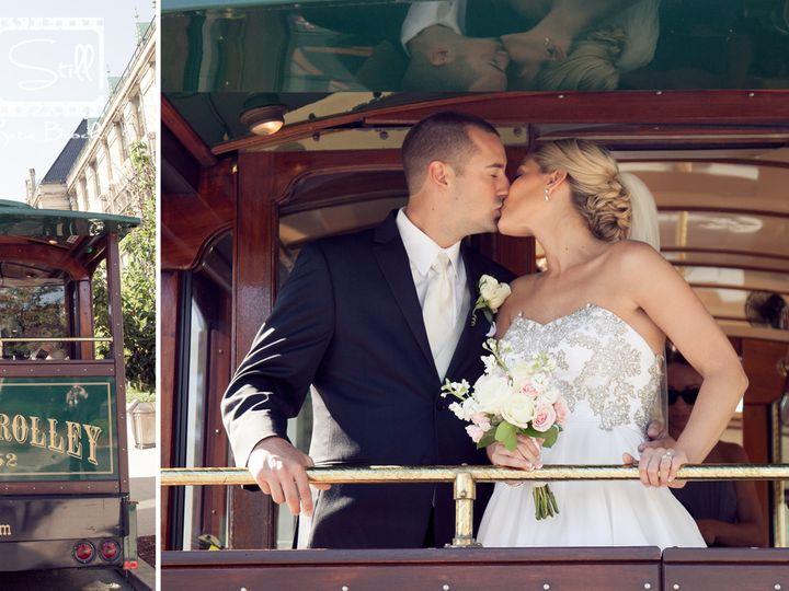 Tmx 1378090564849 54 Mechanicsburg, PA wedding photography