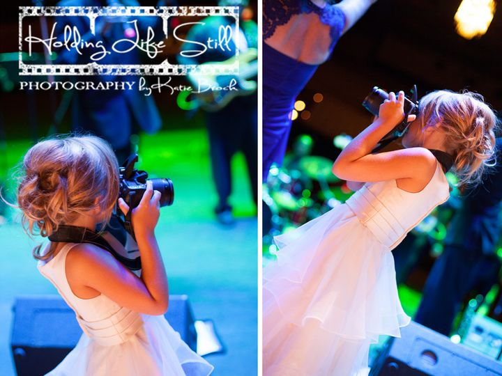 Tmx 1378090616644 79a Mechanicsburg, PA wedding photography