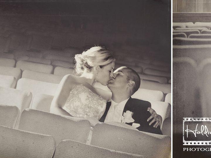 Tmx 1378090624048 92 Mechanicsburg, PA wedding photography