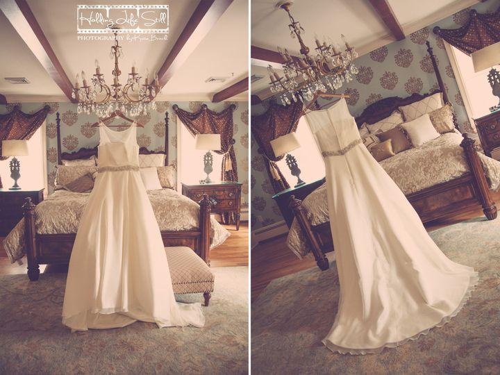 Tmx 1426266508922 1 Mechanicsburg, PA wedding photography