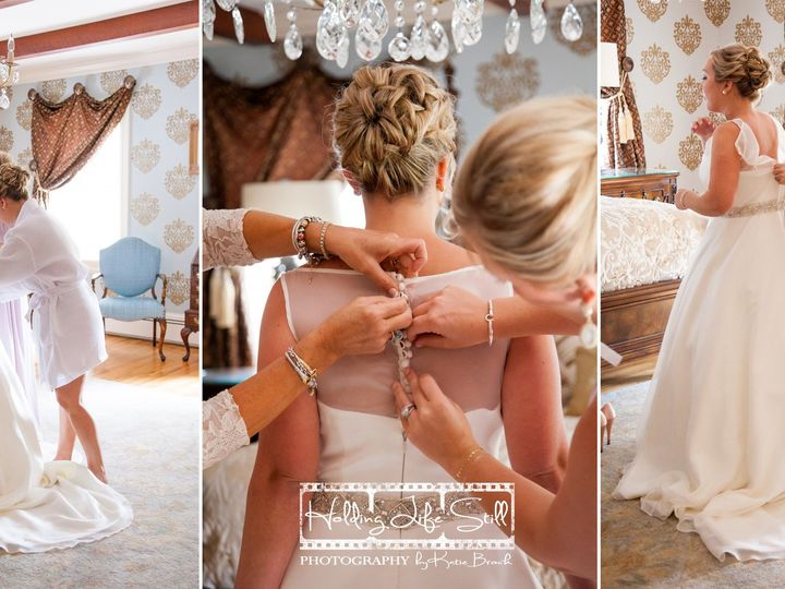 Tmx 1426266559773 2e Mechanicsburg, PA wedding photography