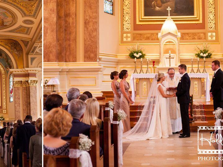 Tmx 1426266593735 4c Mm Mechanicsburg, PA wedding photography