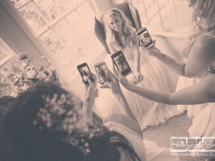 Tmx 1426266612859 4c Mechanicsburg, PA wedding photography