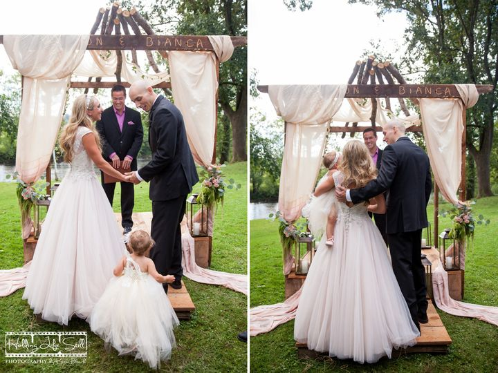 Tmx 1426266728811 5h Mechanicsburg, PA wedding photography