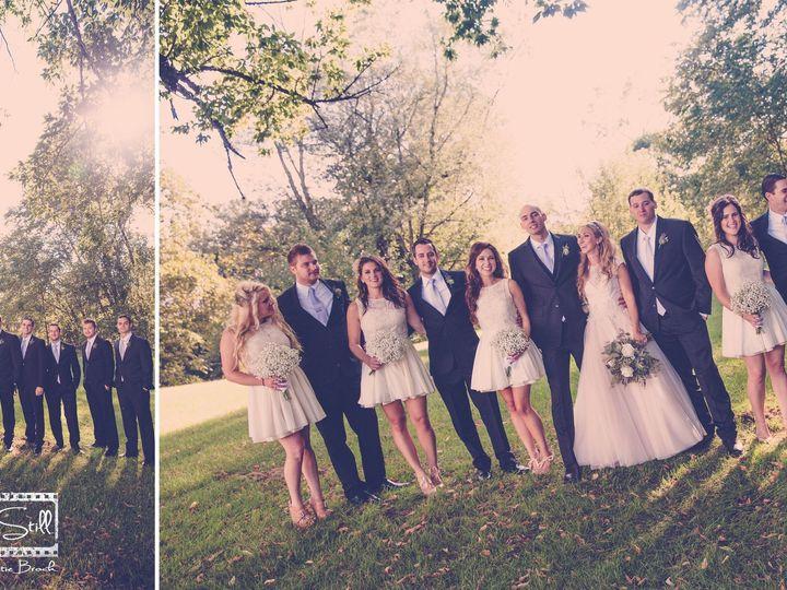 Tmx 1426266757267 7f Mechanicsburg, PA wedding photography