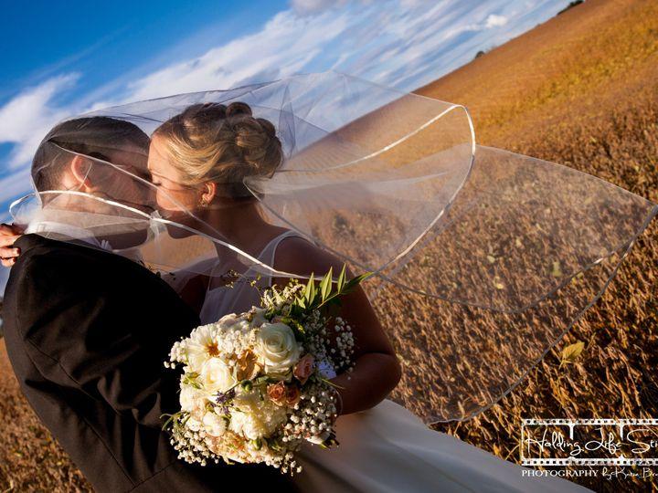 Tmx 1426266802661 9 Mechanicsburg, PA wedding photography