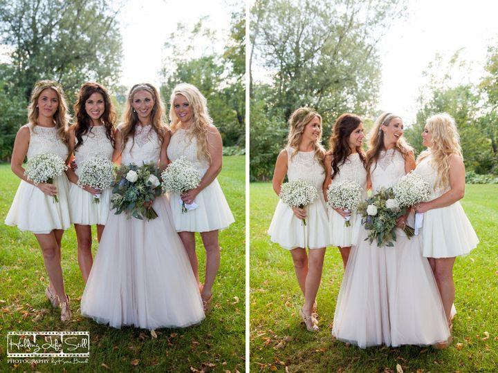Tmx 1426266855153 9c Mechanicsburg, PA wedding photography